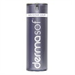 Dermasof Silicone Skin Repair Serum