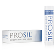 Patented, Award-Winning Pro-Sil Silicone Stick for Scars
