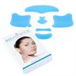 BIO-luminance Silicone Hydrotherapy Masque