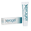Xeragel, the Original 100% Silicone Scar Ointment