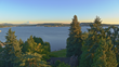 Realogics Sotheby's International Realty's Becky Gray Lists Medina Waterfront Estate for $28 Million; King County's Most Valuable Listing in NWMLS