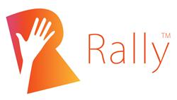 Rally Recruitment Marketing Logo