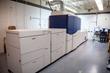 Digital Printing Press in Chicago, IL.