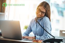 First Associates Loan Servicing, LLC.