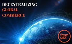 B2B Commerce Platform