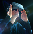 Parkson to Showcase Virtual Reality Experience at WEFTEC '17 in Chicago