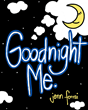 "Author Jennifer Forrai's New Book ""Goodnight Me"" is a Gentle Bedtime Story for Young Children"
