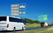 NEXCOM Hits the Road to Atlanta for the American Public Transportation Association Expo