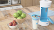 The Lecker Labs Launch Automatic Yogurt Maker on Kickstarter