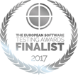 QA Mentor is a Finalist in 2 Categories of European Software Testing Awards Competition
