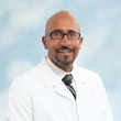 ExcitePCR Anilrudh Venugopal, MD Advisory Board physician Infectious Diseases Internal Medicine MRSA Methicillin-resistant Staphylococcus aureus and Clostridium difficile C. diff.)