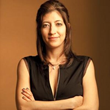 Allison Margolin is one of the Cannabis Industry's most respected lawyers.