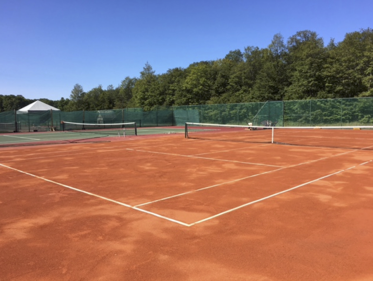 First RedClay Tennis Academy in USA Announced on happy map, my house map, us open court map, football field map, ranch map, pilates court map, bar map, waves map, tennis coaching, team map, classic map, pompeii map, horse map, waterfront map, security map, volleyball court map, red map, wimbledon map, badminton court map,
