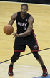NBA Star Chris Bosh's Health Issues Show that Potentially Serious Vein Issues Can Hit Anyone, says Northwest Vein & Aesthetic Center