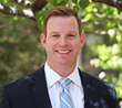 Doug Hogan promoted to VP of Sales & Marketing for SkyTouch Technology