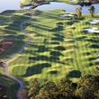 Tiger's Eye® Golf Links Opens With New Greens