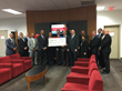 TriTech SBDC Receives Grant Award from Bank of America