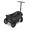 Veer Reimagines Child Mobility With The All-Terrain Cruiser