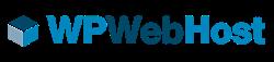 WPWebHost-Logo