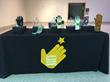 2017 DuPont™ Kevlar® Glove Innovation Awards