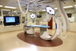 Florida Hospital Opens New Cath State of the Art Hybrid Cath Lab at its Carrollwood Location