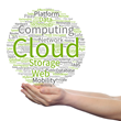 Multi-Platform Cloud Options Continue to Expand Capabilities