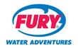 Fury Key West Logo