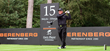 Berenberg Gary Player Invitational Announces Participant Line Up For New York Charity Event