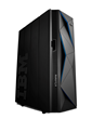 CorreLog, Inc. Announces Support for New IBM® z/OS® V2R3 and IBM®'s Newest z14™ Mainframe