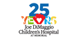 Joe DiMaggio Children's Hospital Celebrates 25 Years of World-Class Healthcare And Community Impact
