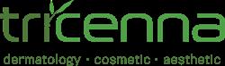tricenna logo