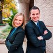 Lauren D Collier - Broker Owner. Rob Hoben - Master Certified Negotiation Expert.