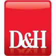 Dropsuite Announces New Distribution Partnership With D&H