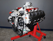 Prefix Performance Releases Complete Plug-n-Play HEMI Crate Engines