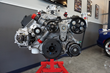 True Plug-N-Play Crate Engines from PREFIX