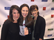 Firefly Consulting Recognized as a Top Women-Owned Business Four Years in a Row
