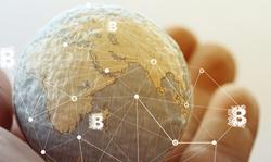 Belatrix Software Believes Blockchain Will Make Existing Business Models Obsolete