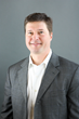 RapidScale Hires Richard Lounsbury As Partner Experience Manager, Mid-Atlantic