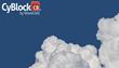 Wavecrest Computing Announces Manager Portal for CyBlock Cloud