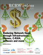 Reducing Network Opex Feature Report
