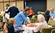 The Village at Rockville Welcomes Alice Benson as Director of Philanthropy