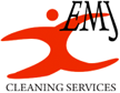 EMJ Cleaning Services