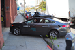 Excitement Around the Release of Semi-Autonomous Cadillacs Highlights New Challenges in Automotive Safety, says the Law Offices of Burg & Brock