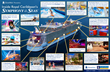 Explore Royal Caribbean's Newest Cruise Ship, Symphony of the Seas, with The Cruise Web's Latest Infographic