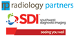 Southwest Diagnostic Imaging and Radiology Partners Form New Partnership in Arizona
