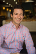 Simpara Becomes First Health Rosetta Certified Advisor in Missouri