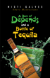 "Authors Misti Galves And Sheri Malvestuto's Newly Released ""A Box Of Depends & A Bottle Of Tequila"" Is An Engaging And Powerful Book On Alzheimer's And Its Challenges"
