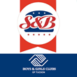 Club Kids Sponsor of 26th Annual Steak & Burger Dinner on October 1st to Honor 2017 Youth of the Year