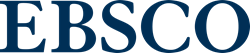 Picture of EBSCO Information Services logo, 2018 Serials Price Projection Report