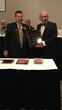 PDQ Manufacturing Receives 2017 Industry Award from Greater Philadelphia Locksmiths Association